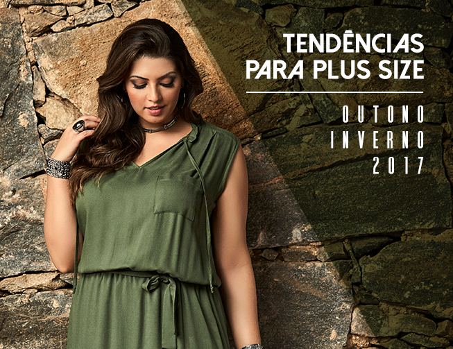 Fashion pantone 2017 - Tendenza