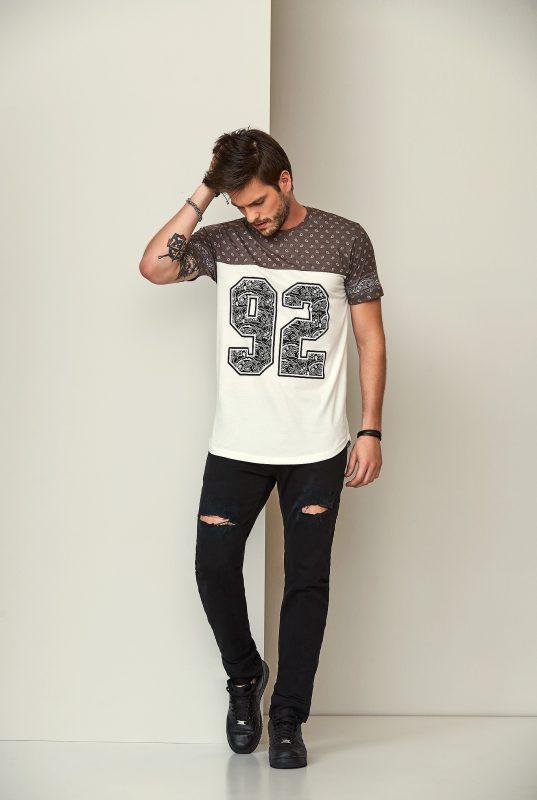 roupa para homens