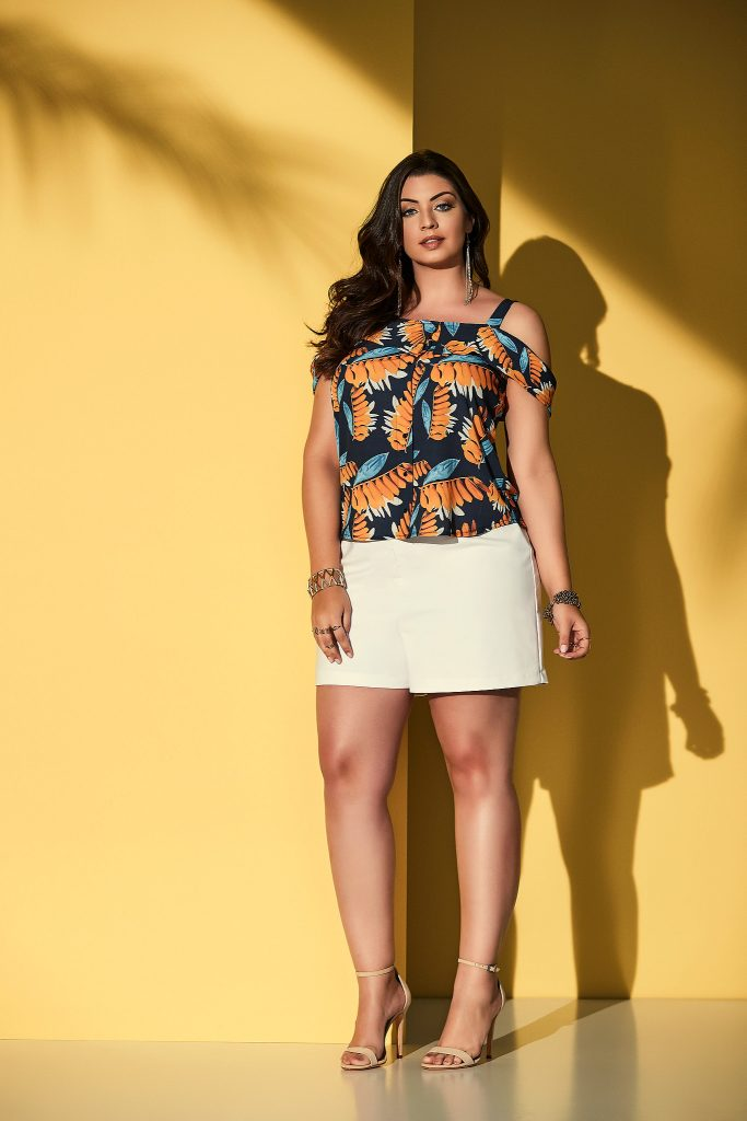 tendencia-plus-size-verao