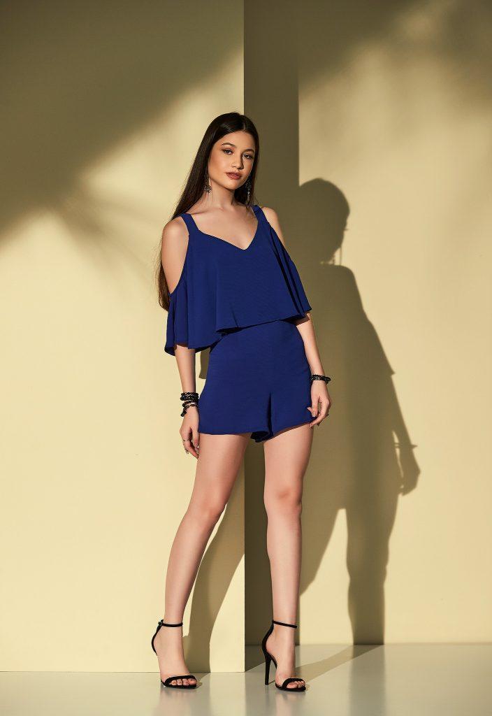 vestido-azul-verão