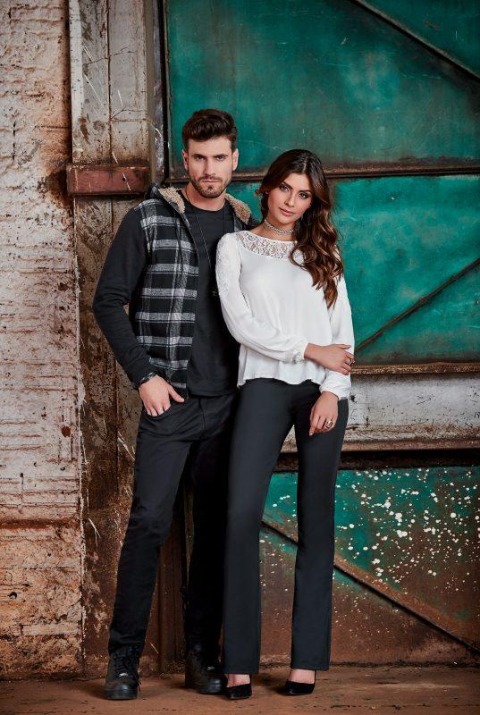 tendências da moda masculina inverno 2018