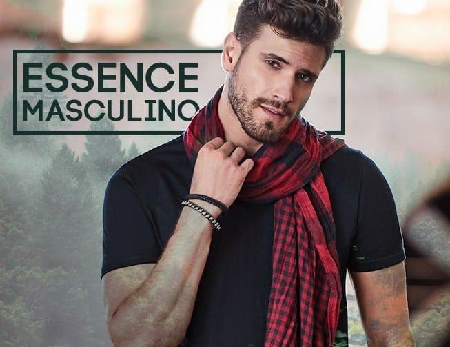 tendências da moda masculina outono inverno 2018
